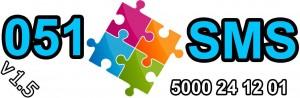 051sms-log-new